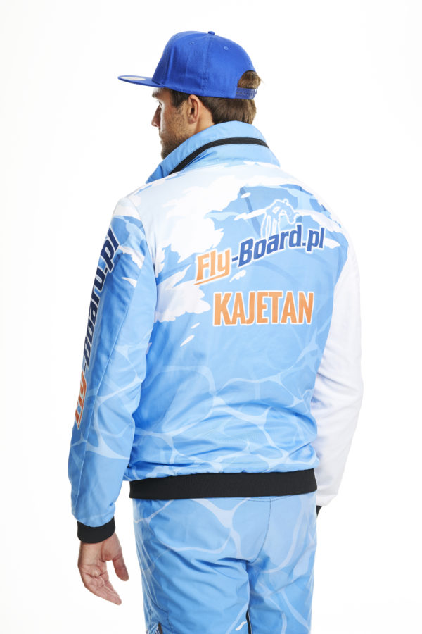 Kurtka flyboard3