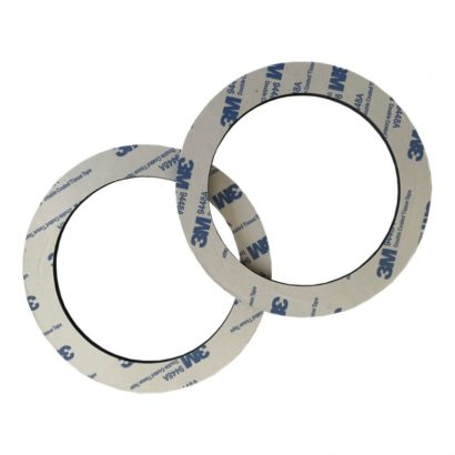 Flyboard Sealing Ring