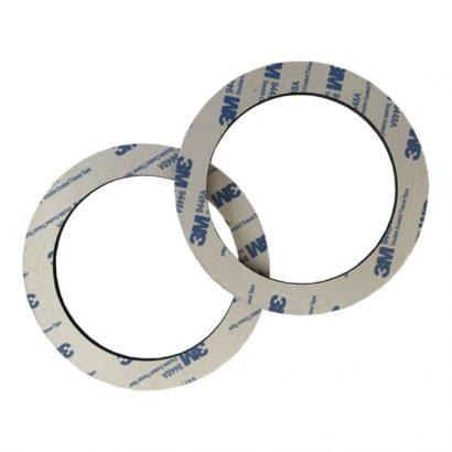 Flyboard Sealing Ring